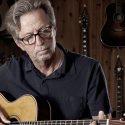 Eric Clapton / Eric Clapton: Life in 12 Bars