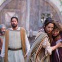 Vnútorné slnko / Paul, Apostle of Christ