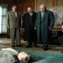 Stratili sme Stalina / The Death of Stalin