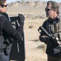 Sicario 2: Soldado / Sicario: Day of the Soldado