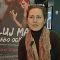 Mariana Čengel – Solčanská