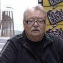 Dušan Tarageľ