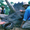 Jurský park 3D / Jurassic Park 3D