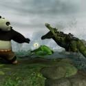 Kung Fu Panda 2 / Kung Fu Panda 2