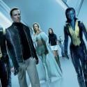 X-Men: Prvá trieda / X-Men: First Class
