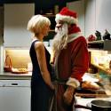 Domov na Vianoce / Hjem til jul