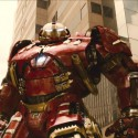 Avengers 2: Vek Ultrona / Avengers 2: Th Age of Ultron