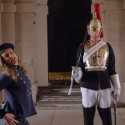 Uletená Parížanka / Connasse, Princesse des coeurs