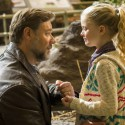Otcovia a dcéry / Fathers and Daughters