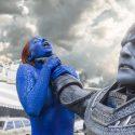 X-Men: Apokalypsa / X-Men: Apocalypse