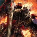 Transformers: Posledný rytier / Transformers: The Last Knight