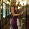 Vražda vOrient Experese / Murder on the Orient Express