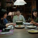 7 sestier / What Happened to Monday