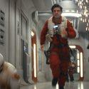 Star Wars: Poslední Jediovia / Star Wars: The Last Jedi