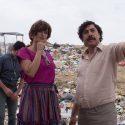 Pablo Escobar: Nenávidený amilovaný / Loving Pablo